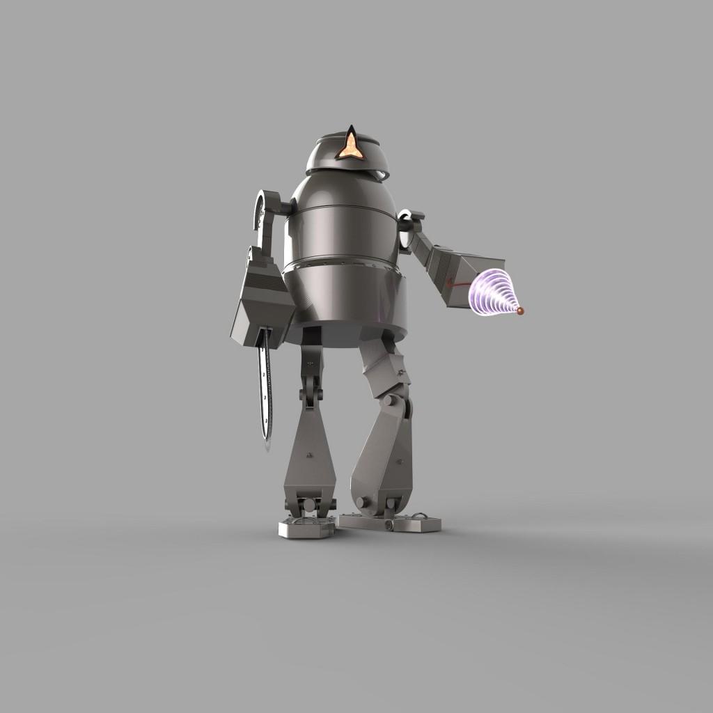 robot-1658023_1920
